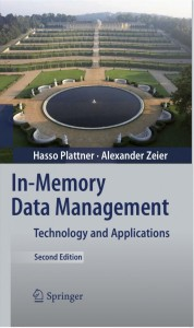 In-Memory-Book-Cover-New-Edition-2012-608x1024