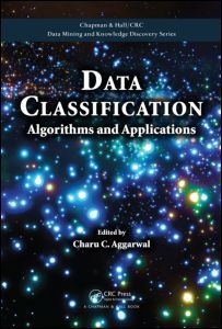 DataClassification