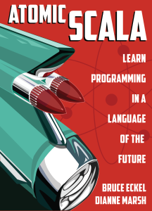 Atomic_Scala_Book_Cover_v13_Thumb